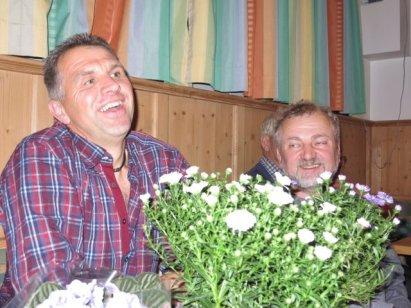 Herbstversammung_Helmut_beim_Lachen