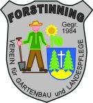 VGL_Logo